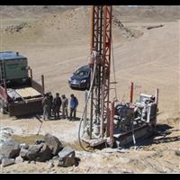 中山钻深水井多少钱一次专业钻深水井费用