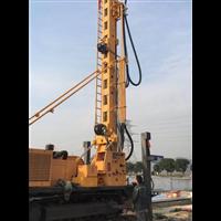 惠东专业钻井专业钻井工程队专业钻井施工