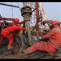 惠州惠城区钻深水井打井公司