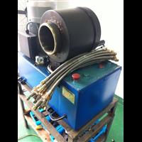 模温机铁氟龙管