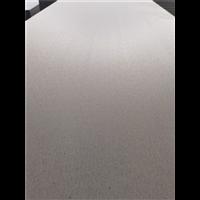 水泥砂光地板4