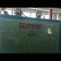 浙江整厂设备回收