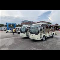 柳州电动观光车出租企业报价