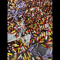 梅州废旧锂电池收购服务