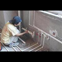 长沙二手房维修公司