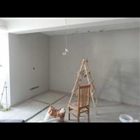 长沙房屋维修公司