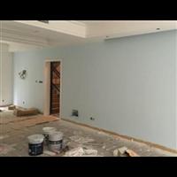 长沙旧房改造公司