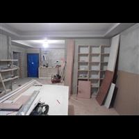 长沙老房维修公司