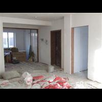 长沙二手房改造公司