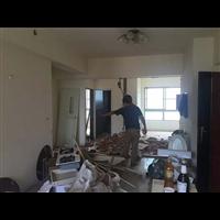 长沙老房维修