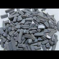 天津钯催化剂回收