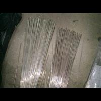 天津银焊条回收