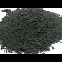 天津铂碳回收