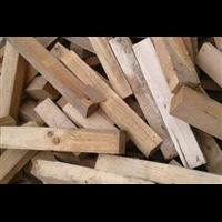山东废木材回收价格