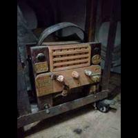 大港电焊机回收报价