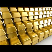 兴仁回收黄金价格