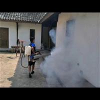 杭州湾工厂除甲醛
