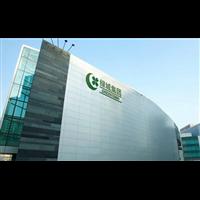 绿城指定物业杀虫公司