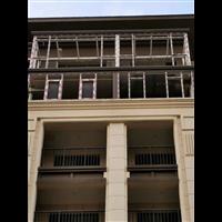 滁州�X合金�T窗