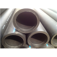 浙江杭州鋼絲網骨架塑料復合管供應