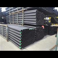 廣東深圳鋼絲網骨架聚乙烯復合管價格