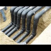 浙江紹興鋼絲網骨架聚乙烯復合管制造