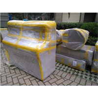 浙江到贵州搬货服务