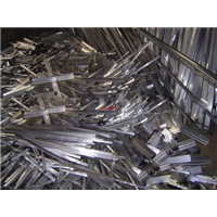 江西废旧物资回收公司