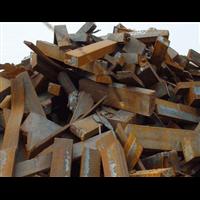 深圳不锈钢回收服务