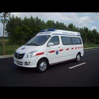 金華緊急救護車電話