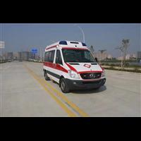 金華緊急救護車出租電話