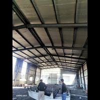 武威钢结构回收