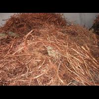 西青废旧金属回收