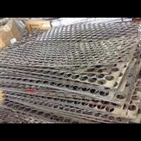 西青废铁回收公司