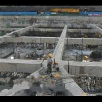 重庆混凝土切割企业