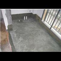 临沂沂水县门窗框防水漏水价格