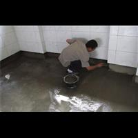 清远厕所防水补漏