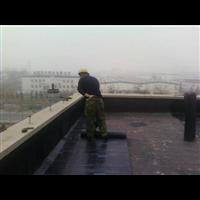 清远哪里有做金属屋面防水的