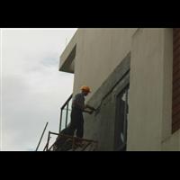 清远屋顶防水哪家专业