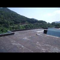 清远屋顶防水公司哪家好