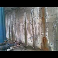清远屋面防水要多少钱