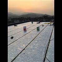 萍乡附近哪里有做防水的