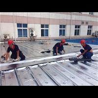 萍乡防水材料