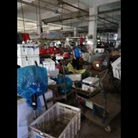 宜春农贸批发市场灭鼠公司