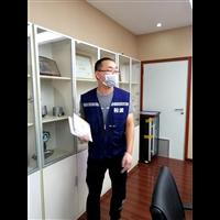 宜春物业杀虫灭鼠公司