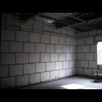 賀州輕質磚隔墻廠