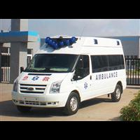 安阳救护车出租