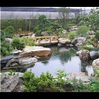 徐州假山鱼池w常州假山鱼池p湖州假山鱼池