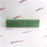 PM866K01