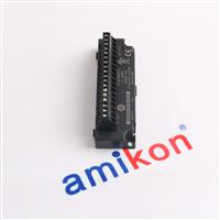 PLC通讯模块ABBCI854A